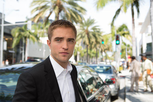 Maps to the Stars Photo 7 - Large
