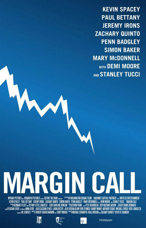 Margin Call Photo 9 - Large