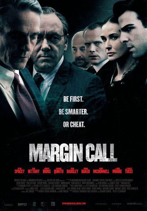 Margin Call Photo 6 - Large