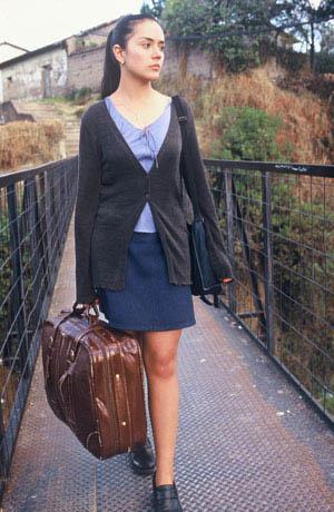 Maria Full of Grace Photo 7 - Large