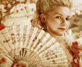Marie Antoinette Photo 24 - Large