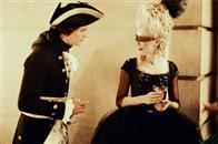 Marie Antoinette Photo 6