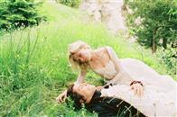 Marie Antoinette Photo 7