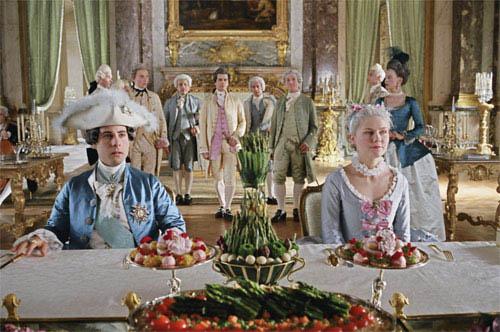 Marie Antoinette Photo 11 - Large