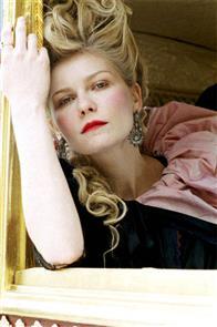 Marie Antoinette Photo 22