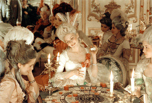 Marie Antoinette Photo 19 - Large