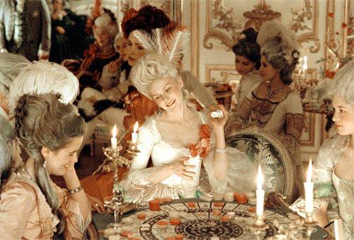 Marie Antoinette Photo 19 - Large
