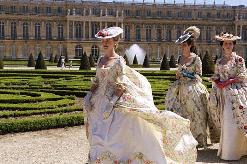 Marie Antoinette Photo 14 - Large