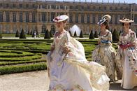 Marie Antoinette Photo 14