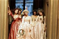 Marie Antoinette Photo 15