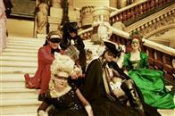 Marie Antoinette Photo 16
