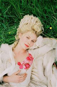 Marie Antoinette Photo 23