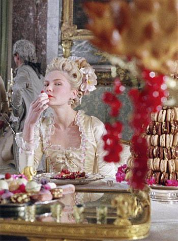 Marie Antoinette Photo 21 - Large