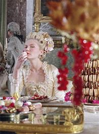 Marie Antoinette Photo 21