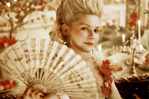 Marie Antoinette Photo 17 - Large