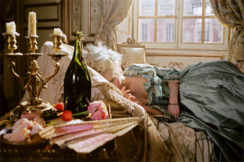 Marie Antoinette Photo 13 - Large
