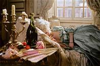 Marie Antoinette Photo 13