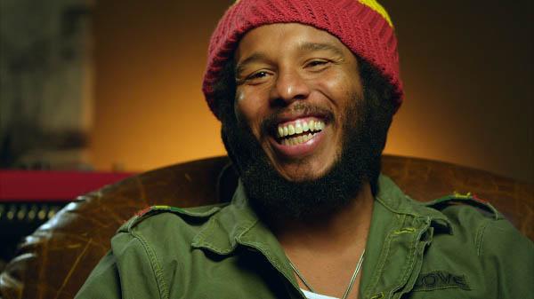 Marley Photo 1 - Large