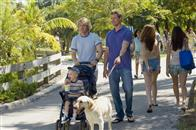 Marley & Me Photo 5