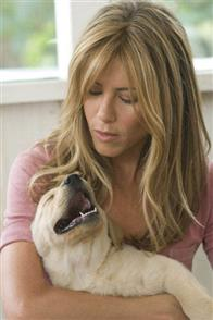 Marley & Me Photo 15