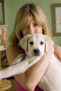 Marley & Me Photo 16