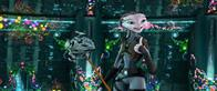 Mars Needs Moms Photo 1