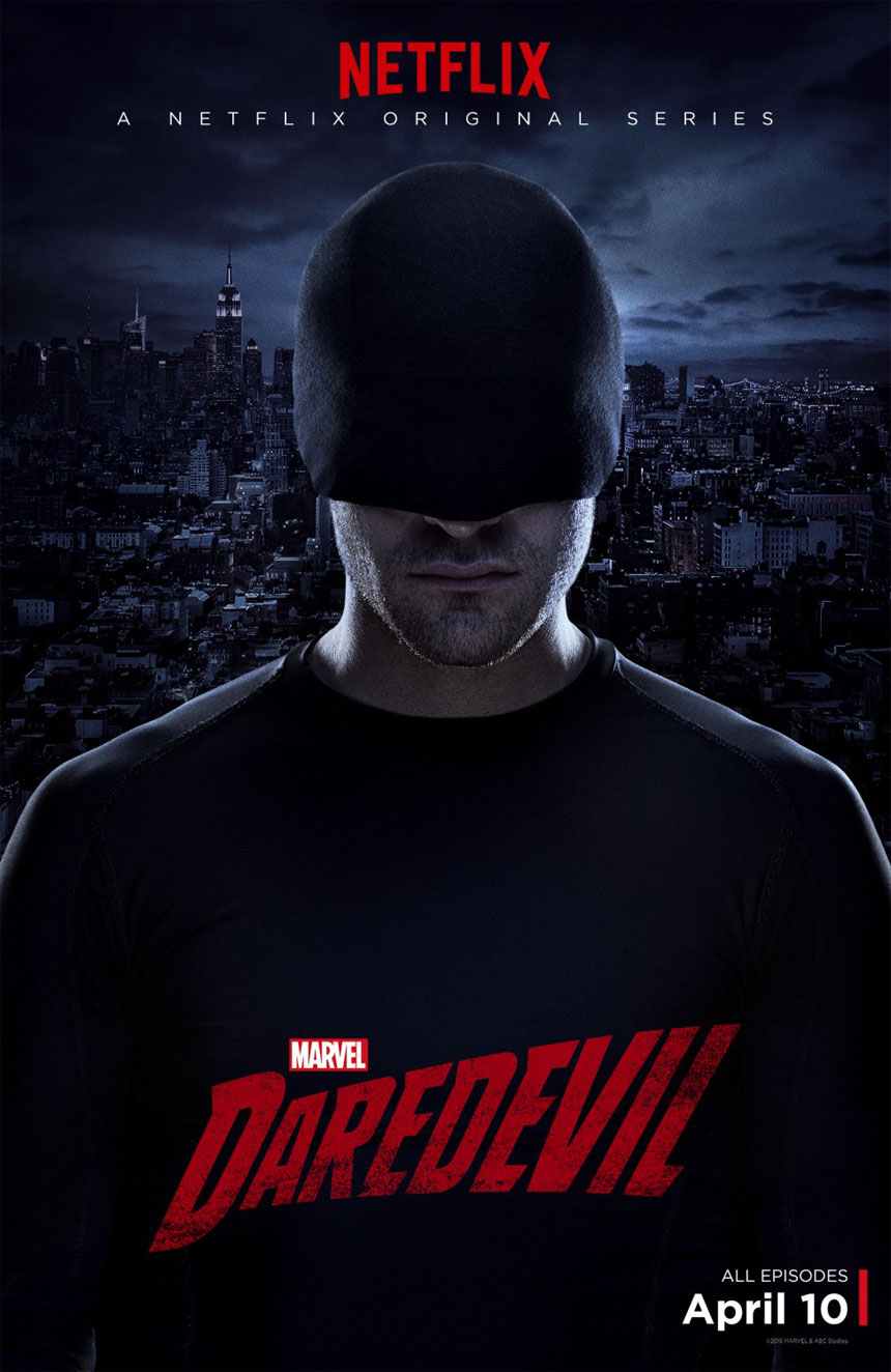 Daredevil: The Complete First Season Photo 7 - Large