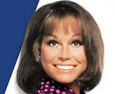 Mary Tyler Moore: The Complete Fourth Season Photo 1 - Large