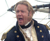 Master and Commander: The Far Side of the World Photo 16 - Large