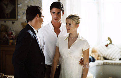 Match Point Photo 13 - Large