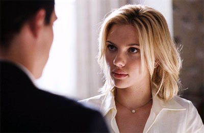 Match Point Photo 6 - Large