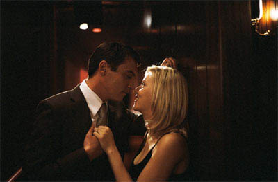 Match Point Photo 9 - Large