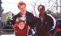 Max Keeble's Big Move Photo 7