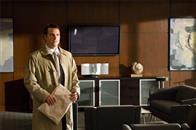 Max Payne Photo 8