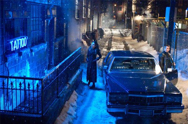 Max Payne Photo 3 - Large