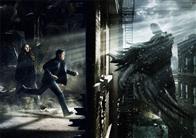 Max Payne Photo 13