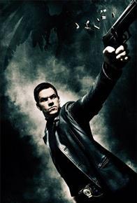 Max Payne Photo 17