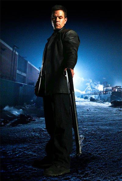 Max Payne Photo 18 - Large