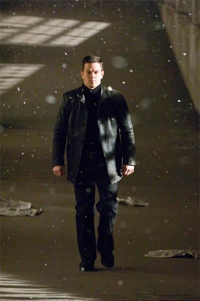 Max Payne Photo 20 - Large