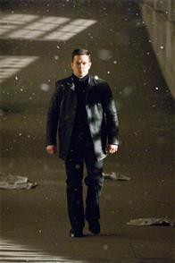 Max Payne Photo 20