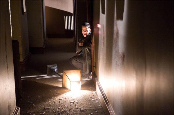 Max Payne Photo 7 - Large
