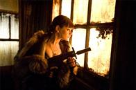 Max Payne Photo 6