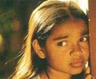 Maya (2002) Photo 6