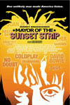 Mayor of the Sunset Strip Movie Poster