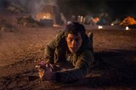 Maze Runner: The Scorch Trials Photo 5