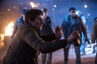 Maze Runner: The Scorch Trials Photo 6
