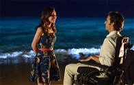 Me Before You Photo 6