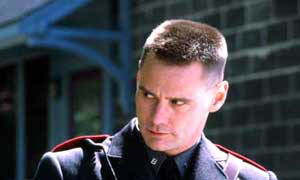 Me, Myself And Irene Photo 2 - Large