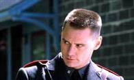 Me, Myself And Irene Photo 2