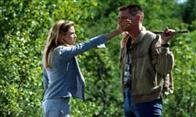 Me, Myself And Irene Photo 4